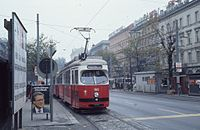 Wien-wvb-sl-j-c3-561044.jpg