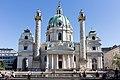 Wien - Karlskirche 20180507.jpg