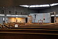 Wien - Pfarrkirche St. Klemens (Simmering).JPG
