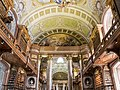 Wien - Prunksaal der Hofbibliothek 20180506-25.jpg