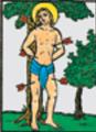 Wien Wappen Salmannsdorf.png