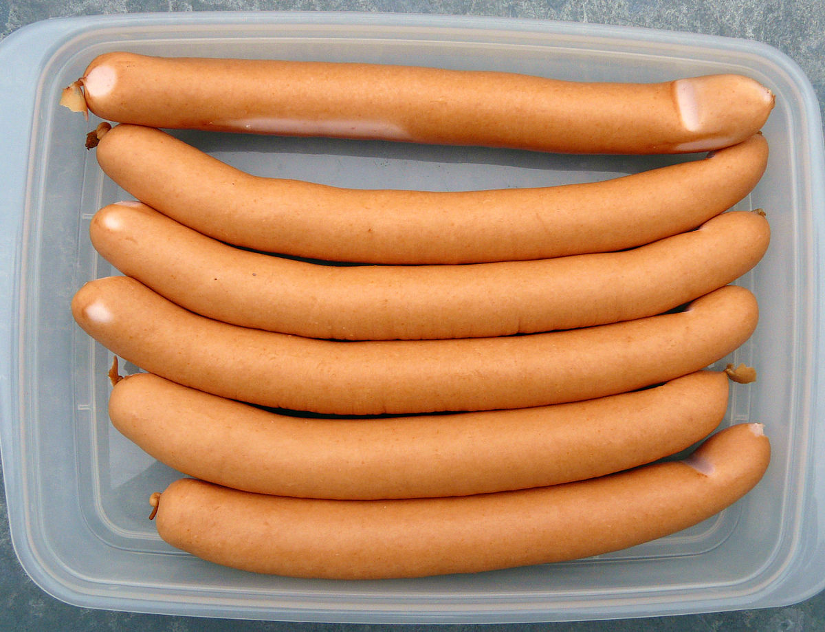 Hot Dog Wiener Brands