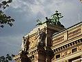 Wiesbaden - Hessisches Staatstheater.jpg