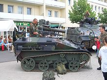 ejercito Aleman 220px-Wiesel_1_TOW