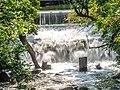 Wigger Wasserfall, Strengelbach AG– Oftringen AG 20210820-jag9889.jpg