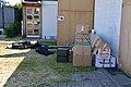 Wiki-Projekt Private Fahrzeugsammlung Braunschweig NIK 2012.JPG