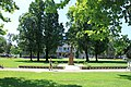 Wiki.Vojvodina V Bačka Palanka 155.jpg