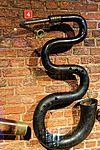 WikiBelMilMuseum00016.jpg