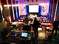WikiCon 2013 by-RaBoe 55.jpg