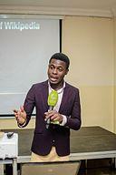 Wiki Loves Women Launch, Goethe Institut, Lagos.jpg