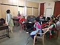 Wiki Women for Women Well being Workshops in Maharashtra - 3.jpg