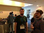Wiki conference Berlin 2017 10.jpg