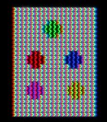 Liquid-crystal display - Wikipedia