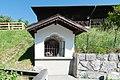 Wiki takes Nordtiroler Oberland 20150607 Kapelle hl. Antonius in Roppen 7420.jpg