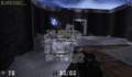 Wikibooks-AssaultCube19.png