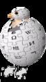 Wikichiken.png