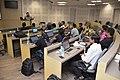 Wikidata Workshop - Kolkata 2017-09-16 2884.JPG