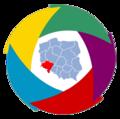 Wikiekspedycja 2013 logo1.png
