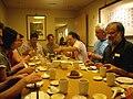 Wikimania2007 make way for dumplings.jpg