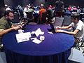 Wikimania 2015 Hackathon - Day 1 (05).jpg