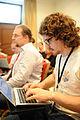Wikimedia Conference 2013-04-19 47.JPG