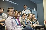 Wikimedia Conference 2017 by René Zieger – 157.jpg