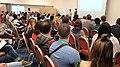 Wikimedia Conference 2018 Berlin.jpg