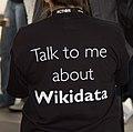 Wikimedia Deutschland auf der republica 2012-1736.jpg