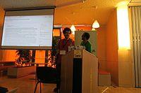 Wikimedia Hackathon 2017 IMG 4816 (33966321134).jpg