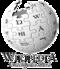 Wikipedia-logo-ro.png