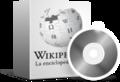 Wikipedia 1 0 spanish box.png