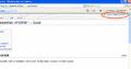 Wikiversity beta registration guideline 1.PNG