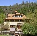 Wilbur Springs CA 3604.jpg