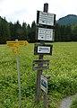 Wild Alpener Salzatal, 2012, 054.JPG