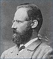 Wilhelm Reiß.jpg