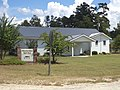 Willacoochee Holiness Baptist Church.JPG