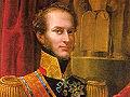 Willem I.jpg