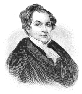 William Buell Sprague American historian and theologian