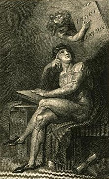 William Blake Lavater Aphorisms on Man 1788 after Fuseli.jpg