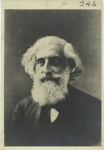 William Chauvenet.jpg