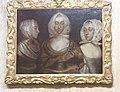 William Dobson, Triple Portrait of Mary Done.jpg