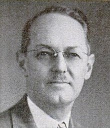 William H. Harrison (Wyoming Congressman).jpg