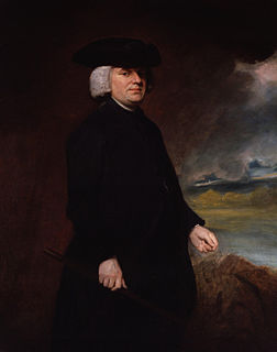 William Paley Christian apologist, natural theologian, utilitarian