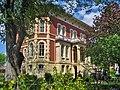 William Reddick House (8747824176).jpg