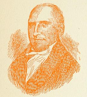 William Sanford Pennington United States federal judge
