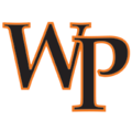 William paterson logo.png