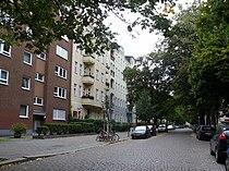 WilmersdorfMainzerStraße.jpg