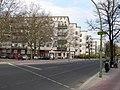 WilmersdorfWestfälischeStraße1.JPG