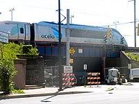 Wilmington Viaduct Amtrak.JPG