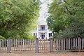 Wilson-Finlay House 01.JPG